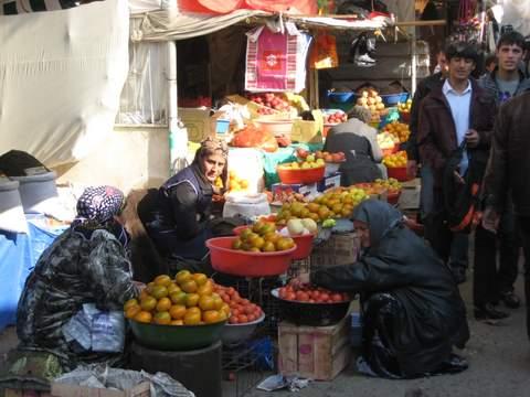 kt-2010-dec-3-bazaar-img_6288